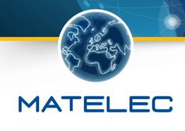 matelec madrid 2017